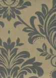 Envy Wallpaper BN52100 By Collins & Company For Today Interiors